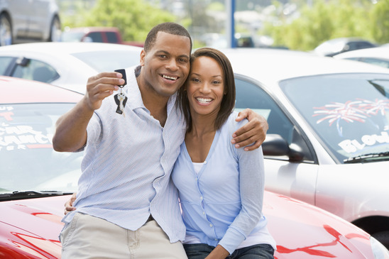 Credit Rebuilding Auto Loans with Bad Credit in Tacoma at S&S Best Auto Sales
