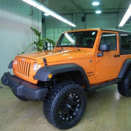 lifted-jeep-three