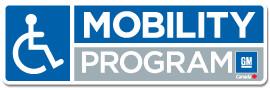 GM Mobility Program at Watrous Mainline