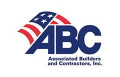 ABC Incentive