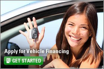 finance-girl