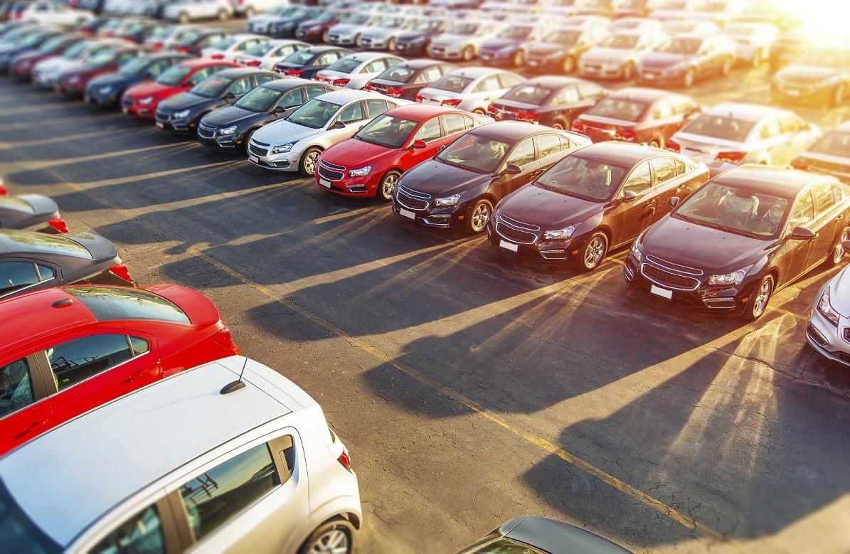 Best Used Cars for Sale in Fredericksburg, VA