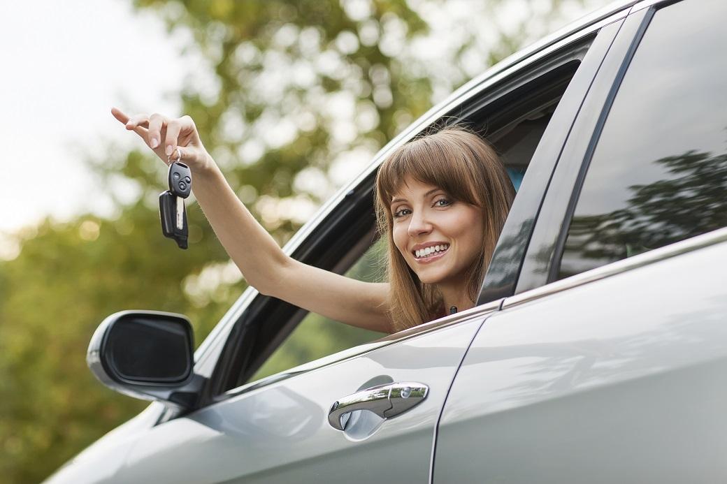 Best Used Cars for Sale near Washington, DC