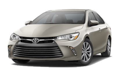camry-xle