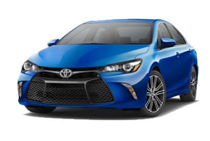 camry-special-edition
