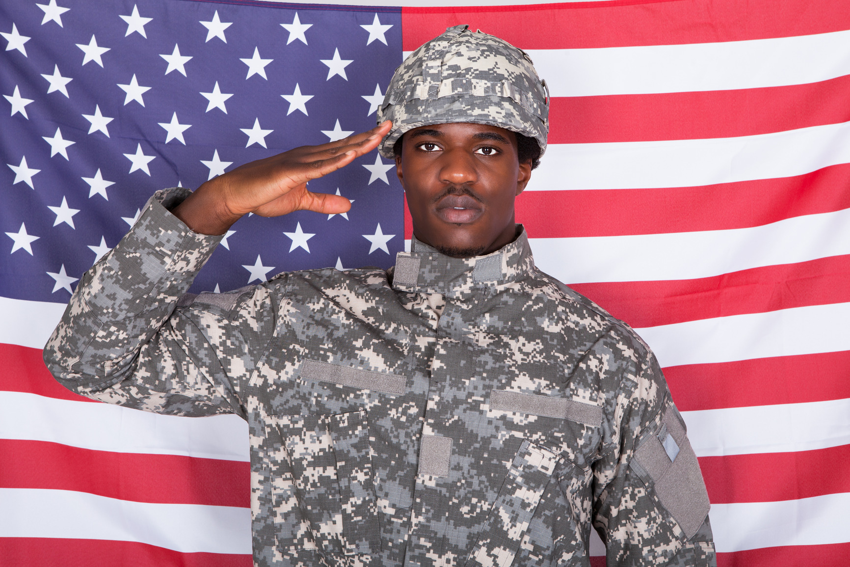 Qualify for Auto Loans for Veterans in Tacoma at S&S Best Auto Sales