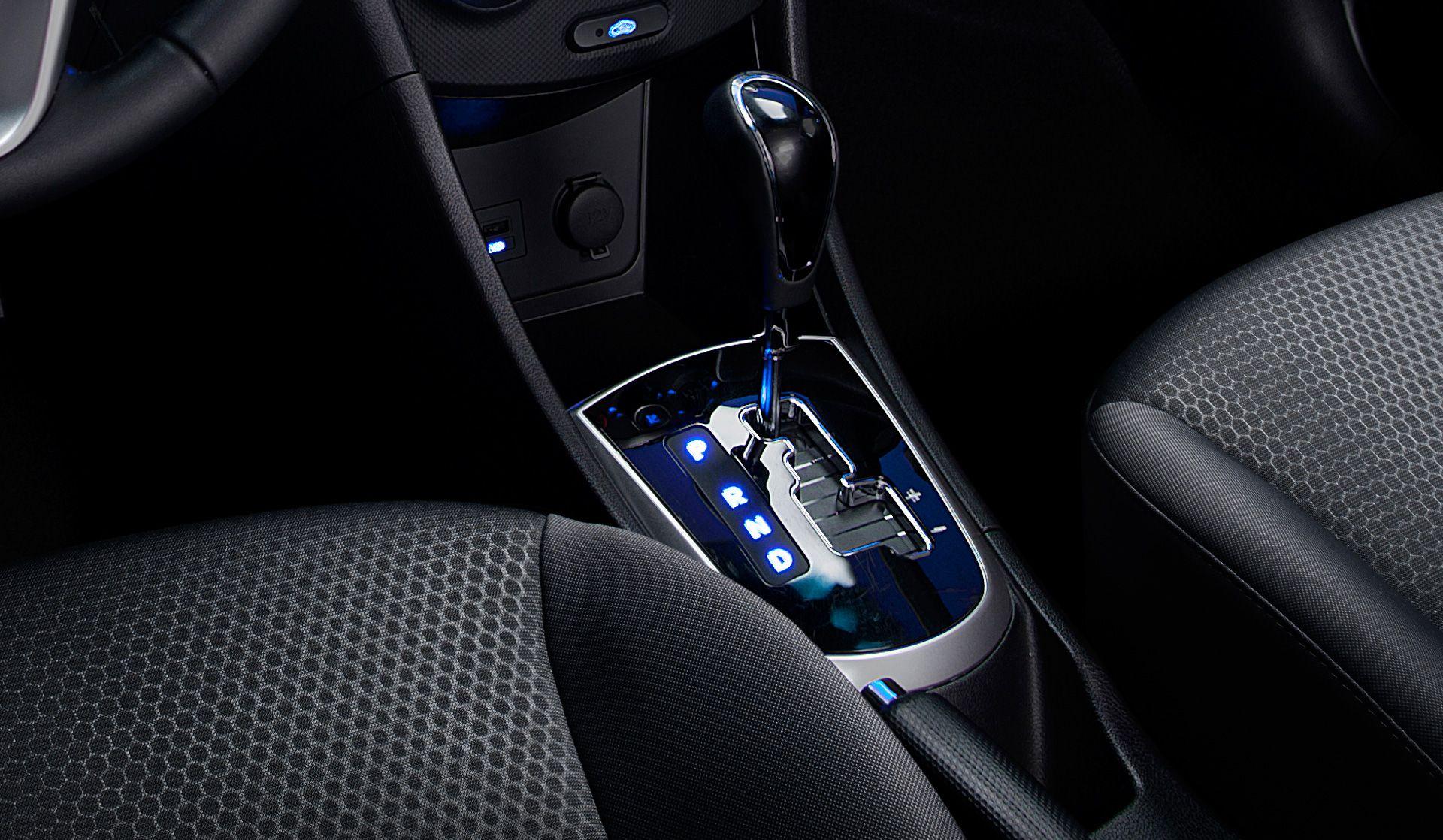 Hyundai Columbia Sc >> Jim Hudson Lexus In Columbia Sc 328 Killian Rd | Autos Post