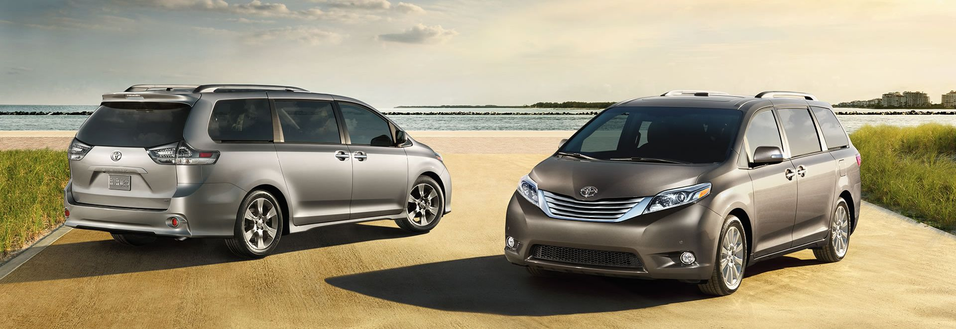 2017 toyota sienna for sale near greenwich ct