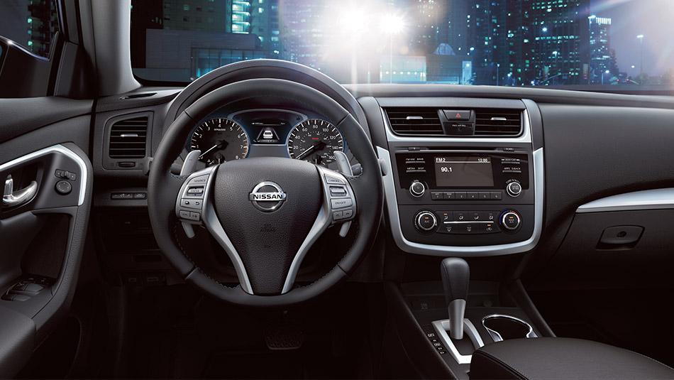 Ottawa Used 2008 Nissan Altima ...
