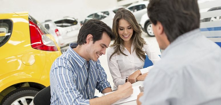 Use Your Tax Refund to Buy a Car at Pohanka Honda near Washington, DC