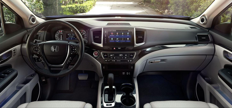 Image Result For Honda Ridgeline Rtl Owners Manual