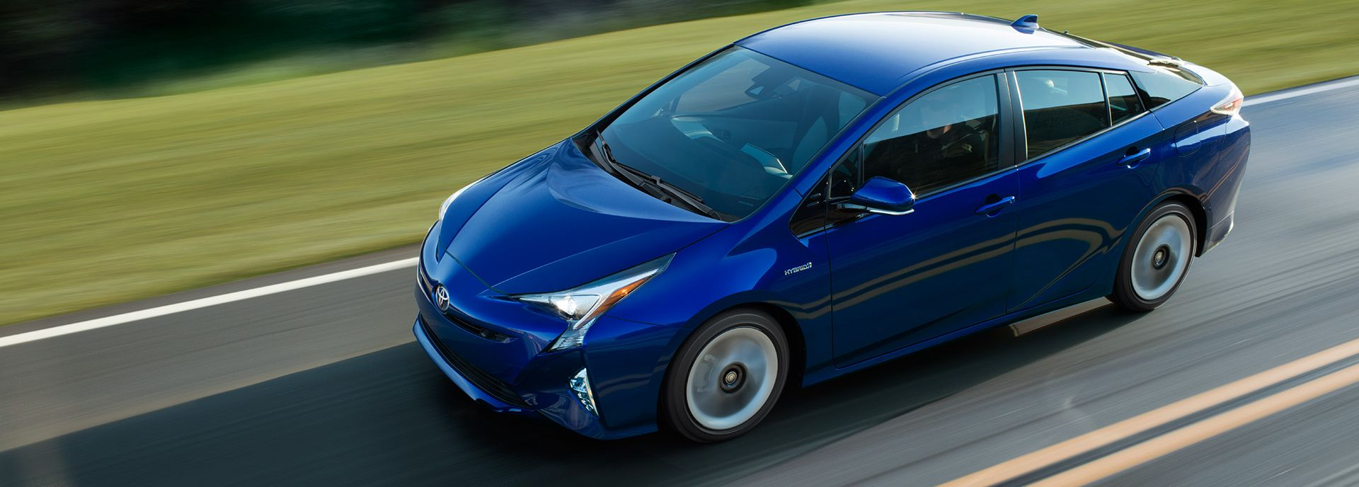 2017 toyota prius for sale in fremont ca