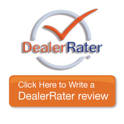 Rate Gerald Jones Mazda on Dealer Rater