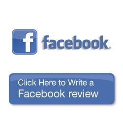 Rate Gerald Jones Mazda on Facebook