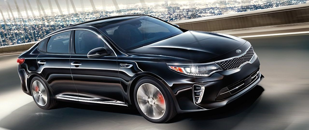 2017 kia optima for sale in bohemia ny generation kia. Black Bedroom Furniture Sets. Home Design Ideas