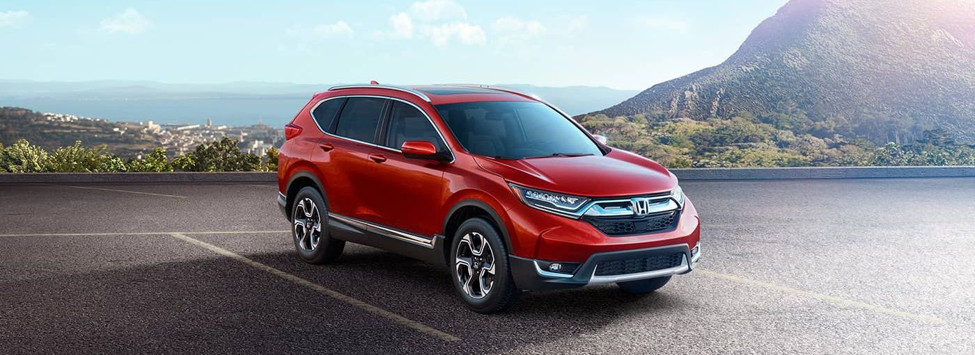 2017 honda cr v vs 2017 toyota rav4 in baltimore md shockley honda. Black Bedroom Furniture Sets. Home Design Ideas
