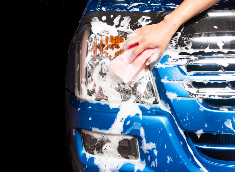 How to wash your car at home in east windsor nj windsor nissan windsor nissan is ready to help solutioingenieria Image collections
