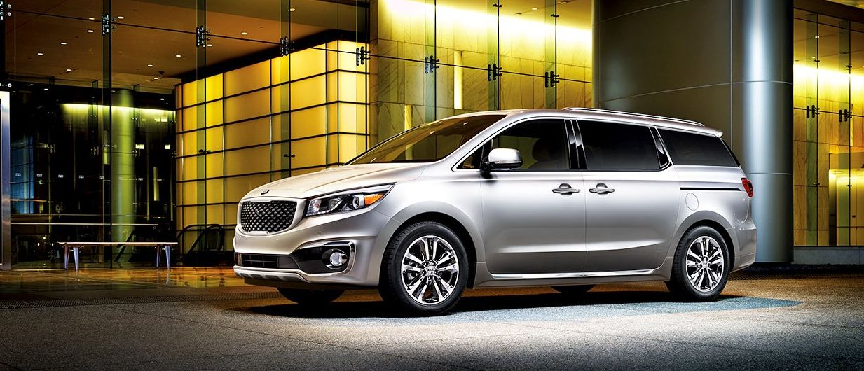 kia in inventory for wholesale sale va norfolk sedona stop at outlet auto ex details