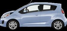 Gwatney Chevrolet Jacksonville >> Chevrolet Dealer Jacksonville AR New & Used Cars for Sale ...