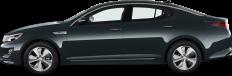 Kia Dealer Melbourne FL New & Used Cars near Orlando ...