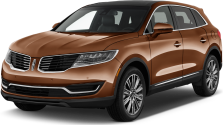 Ford dealer portsmouth nh new used cars for sale near for State motors lincoln dealer manchester nh