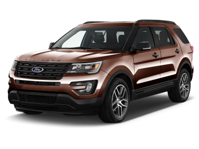 2017 ford explorer sport utility crossover prices reviews 2017 2018 best cars reviews. Black Bedroom Furniture Sets. Home Design Ideas