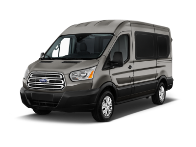 new 2016 ford transit connect wagon titanium near placentia ca fairway ford. Black Bedroom Furniture Sets. Home Design Ideas