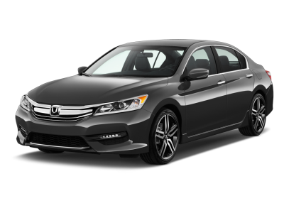 new 2016 honda accord 4dr v6 auto touring near butler pa. Black Bedroom Furniture Sets. Home Design Ideas