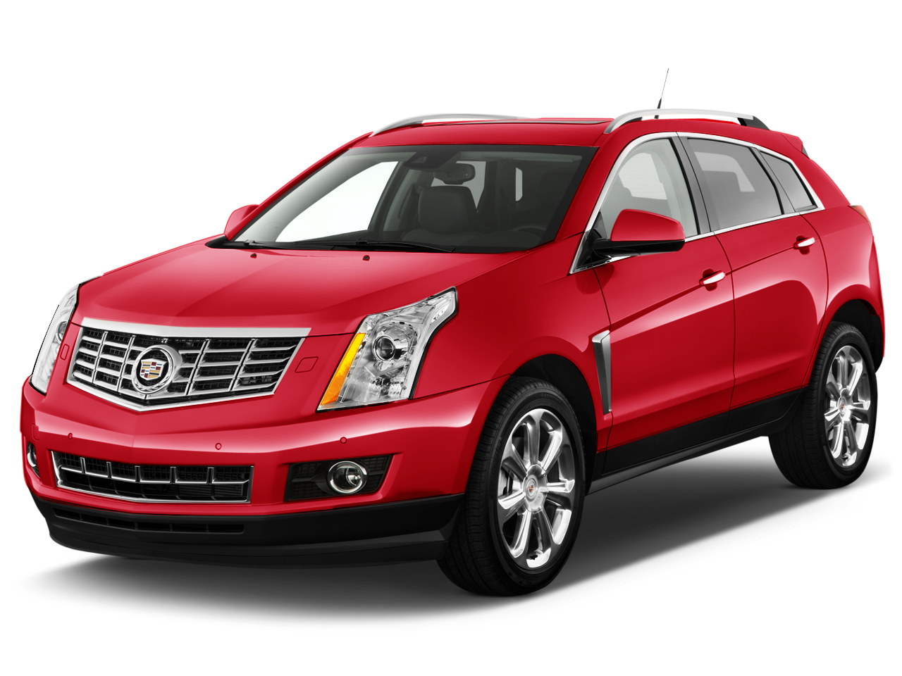 used 2014 cadillac srx luxury collection near texarkana tx orr nissan of russellville. Black Bedroom Furniture Sets. Home Design Ideas