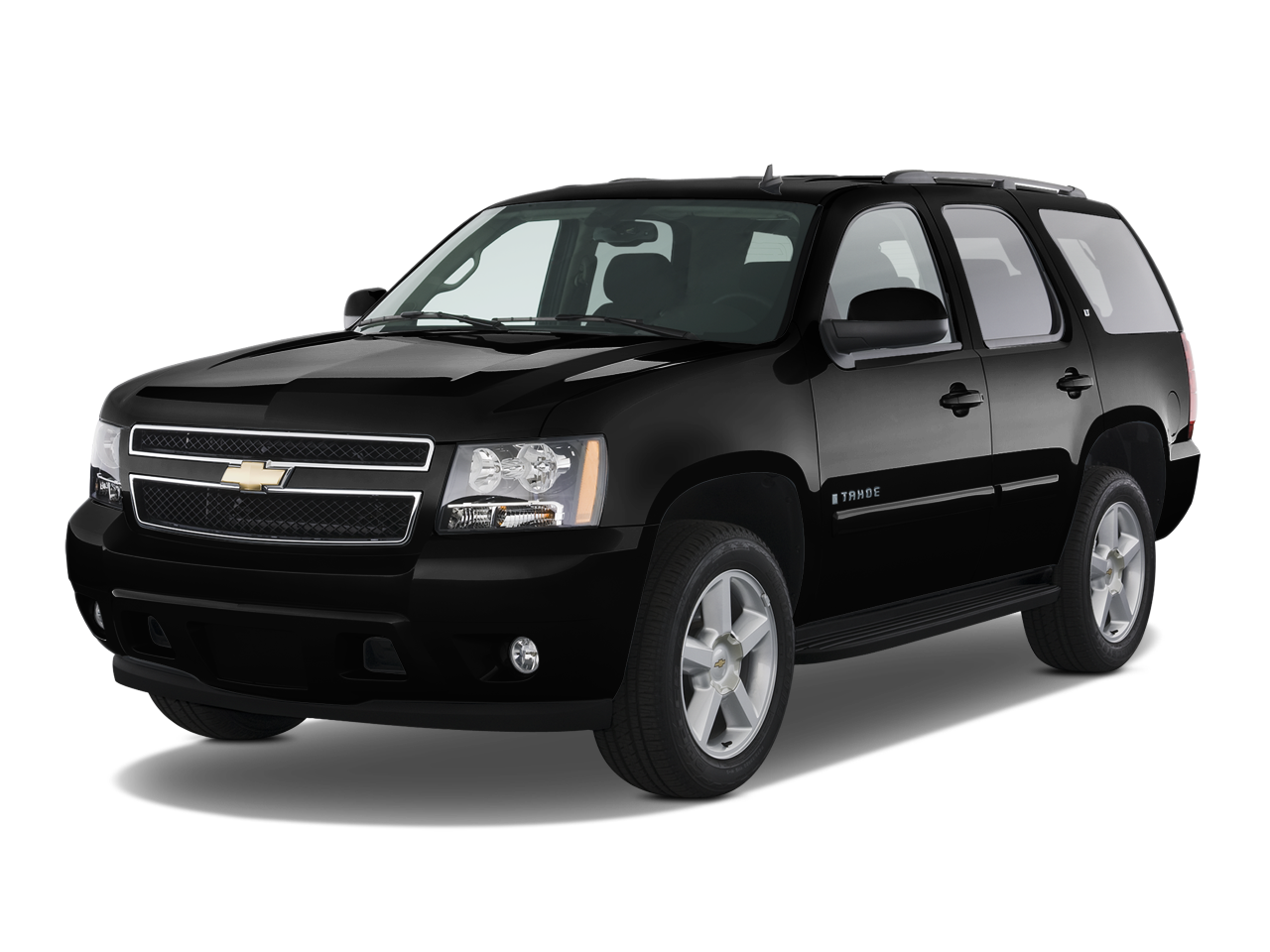 used 2014 chevrolet tahoe lt near beaumont tx classic beaumont. Cars Review. Best American Auto & Cars Review