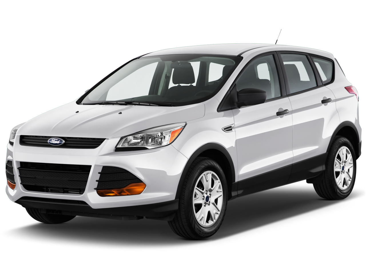 used 2014 ford escape se near bloomington in bloomington ford. Black Bedroom Furniture Sets. Home Design Ideas
