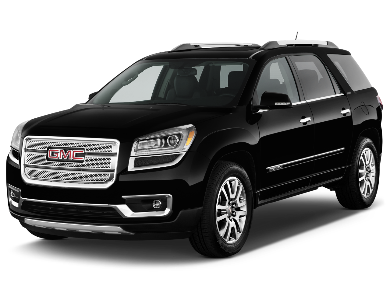 used 2014 gmc acadia denali near woburn ma woburn toyota. Black Bedroom Furniture Sets. Home Design Ideas