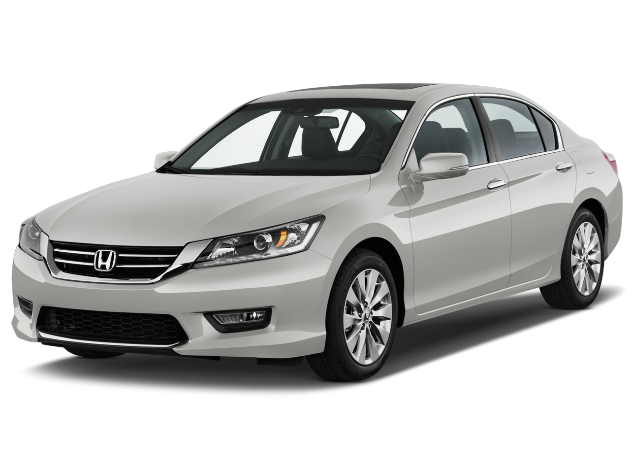 used 2014 honda accord sport near san marcos tx honda
