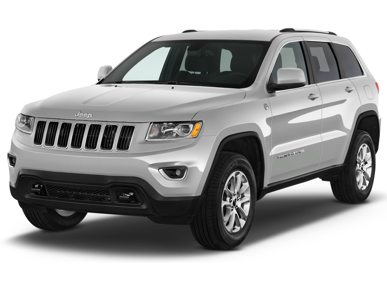 used 2014 jeep grand cherokee srt near oklahoma city ok. Black Bedroom Furniture Sets. Home Design Ideas