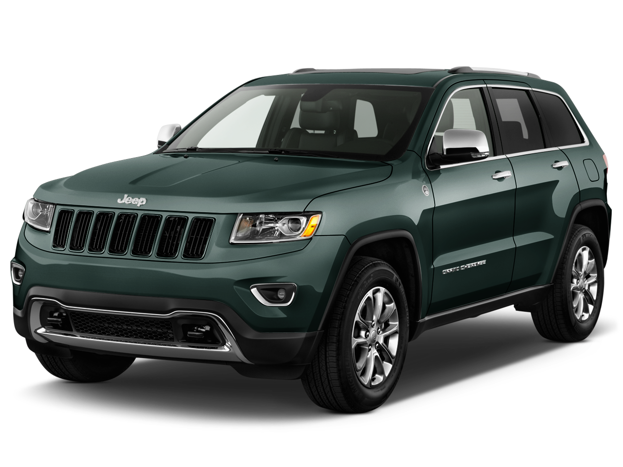 used 2014 jeep grand cherokee limited near chantilly va pohanka acura. Black Bedroom Furniture Sets. Home Design Ideas