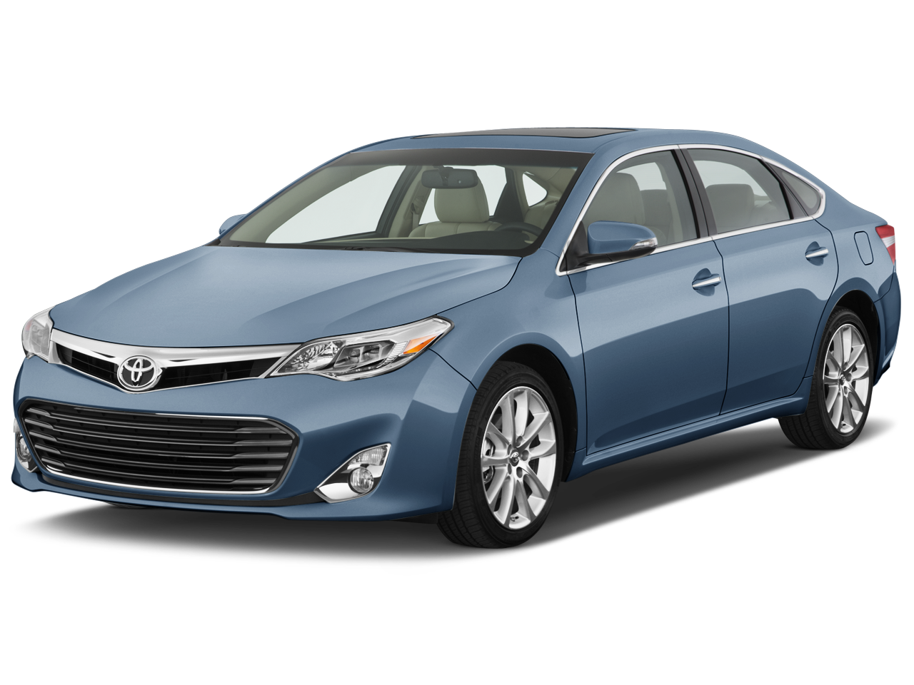 used 2014 toyota avalon near woburn ma woburn toyota. Black Bedroom Furniture Sets. Home Design Ideas