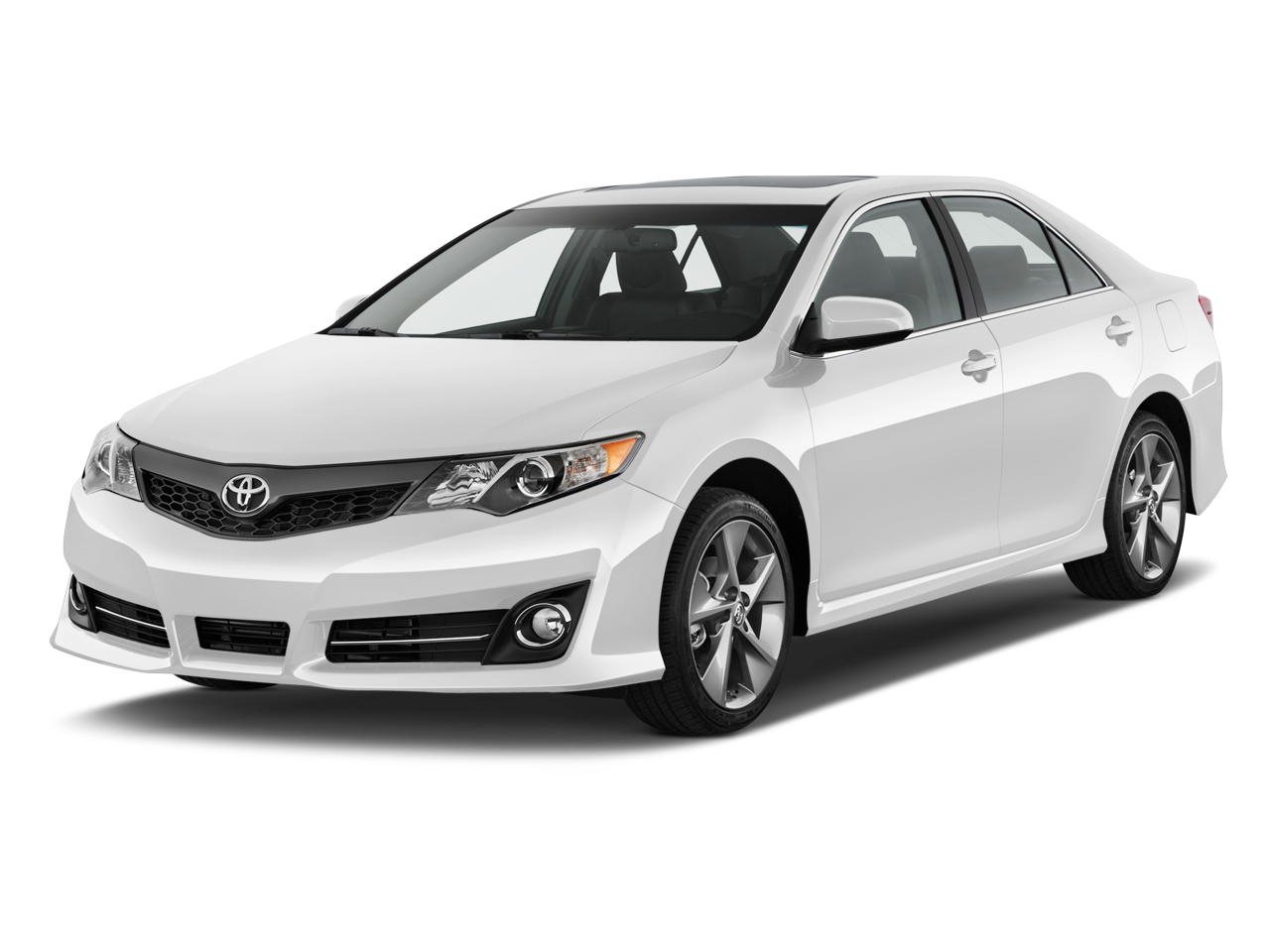 used 2014 toyota camry se near duluth mn kolar toyota. Black Bedroom Furniture Sets. Home Design Ideas
