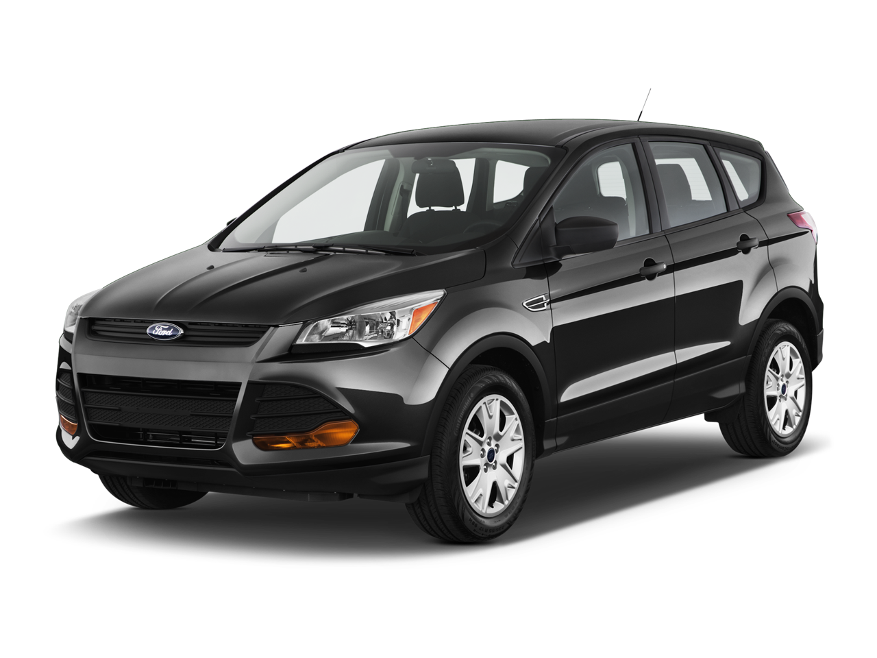 Used 2015 Ford Escape Se Near Portsmouth Nh Portsmouth