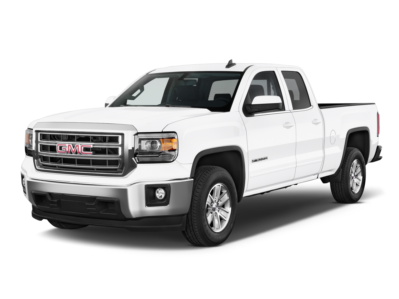 owner 2015 gmc sierra 1500 sle near beaumont tx classic beaumont. Cars Review. Best American Auto & Cars Review