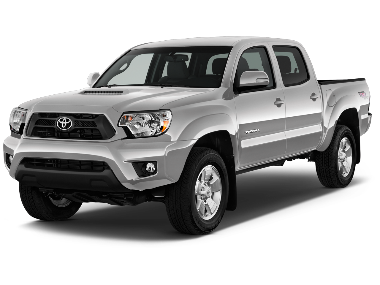 used one owner 2015 toyota tacoma v6 near milpitas ca. Black Bedroom Furniture Sets. Home Design Ideas