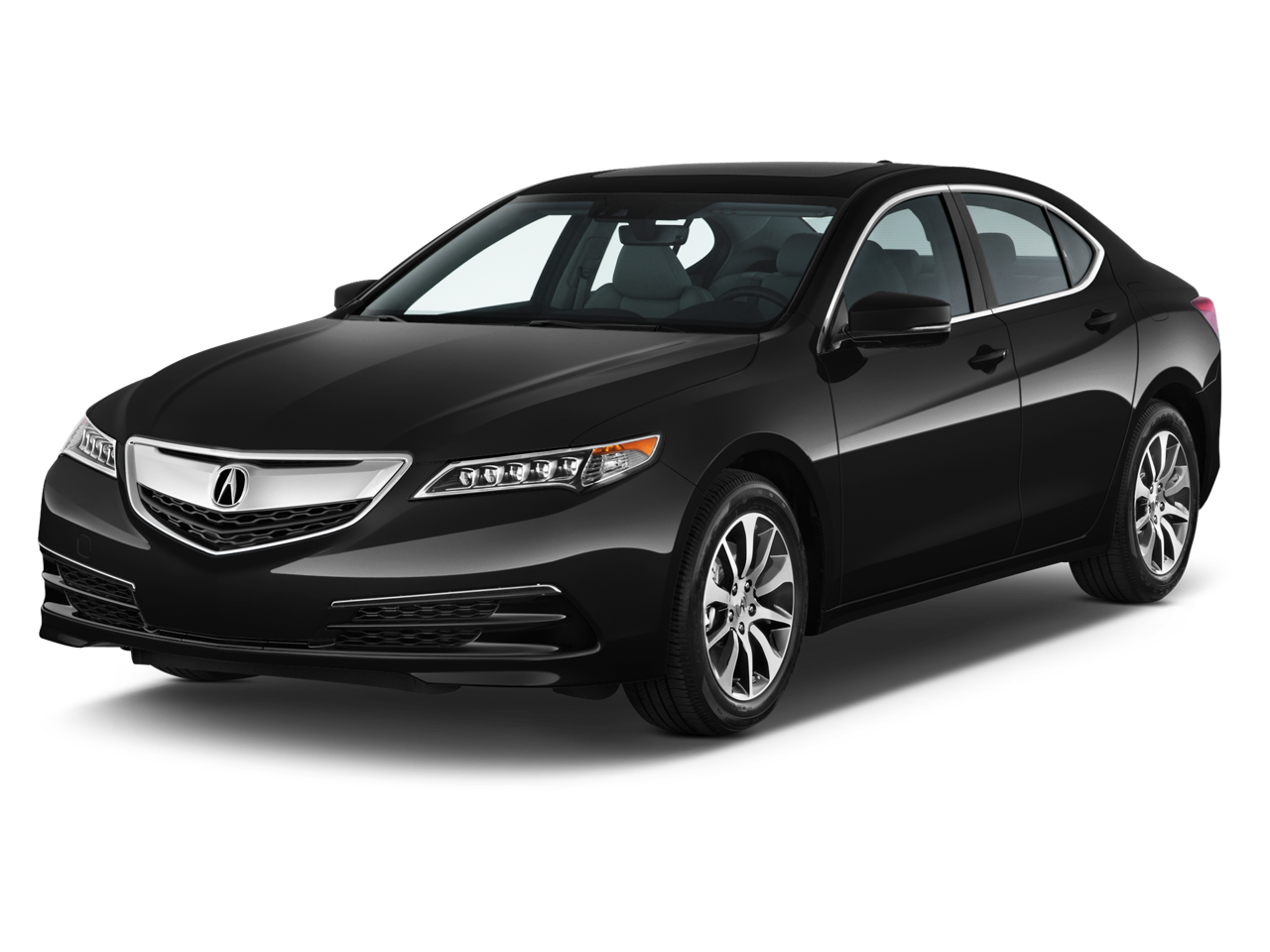 used certified one owner 2016 acura tlx tech near valencia ca valencia acura. Black Bedroom Furniture Sets. Home Design Ideas