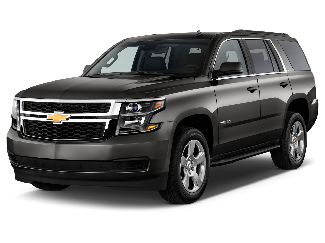 new 2017 chevrolet tahoe lt near selma ca selma auto mall. Black Bedroom Furniture Sets. Home Design Ideas