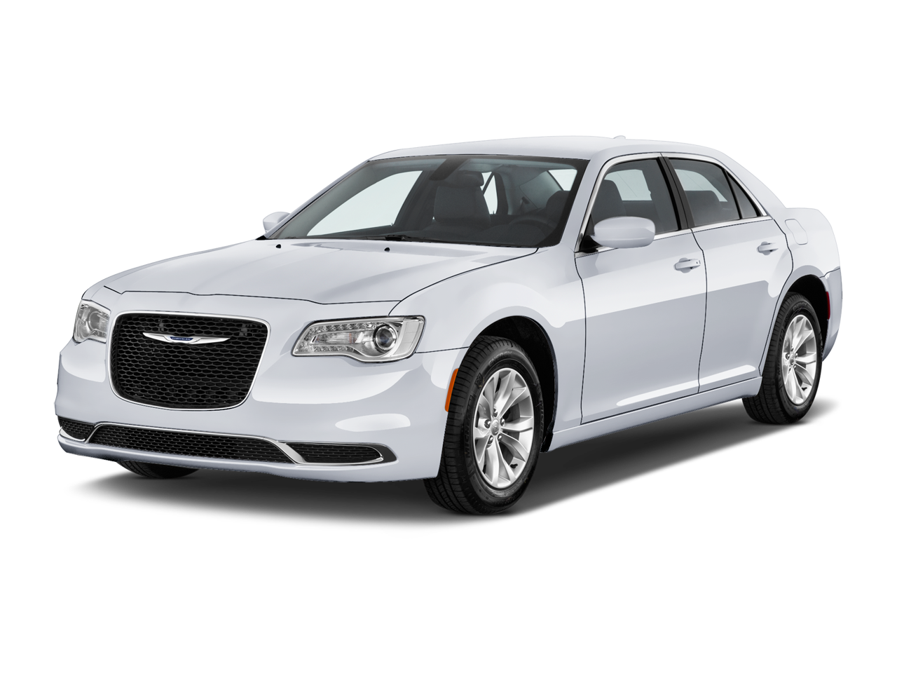 new 2017 chrysler 300 s near lansing mi family deal. Black Bedroom Furniture Sets. Home Design Ideas