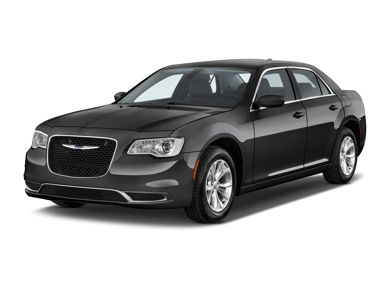 new 2017 chrysler 300 300c platinum near fort madison ia jim baier. Black Bedroom Furniture Sets. Home Design Ideas