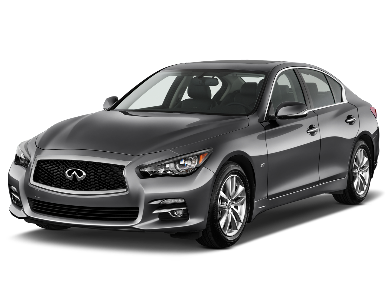 new 2017 infiniti q50 3 0t premium near norwood ma infiniti of norwood. Black Bedroom Furniture Sets. Home Design Ideas