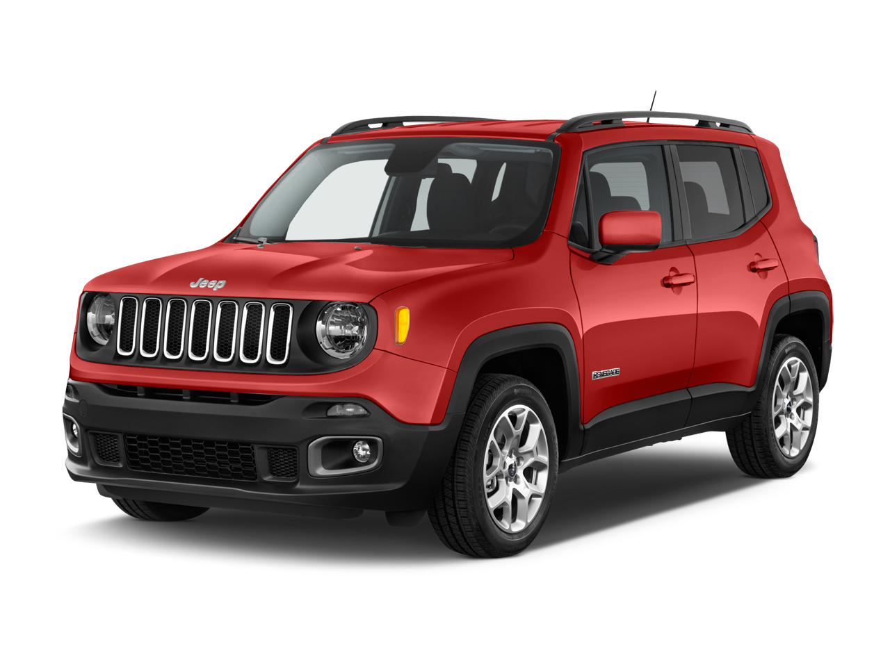 new 2016 jeep renegade latitude for sale lafontaine chrysler dodge jeep ram. Black Bedroom Furniture Sets. Home Design Ideas