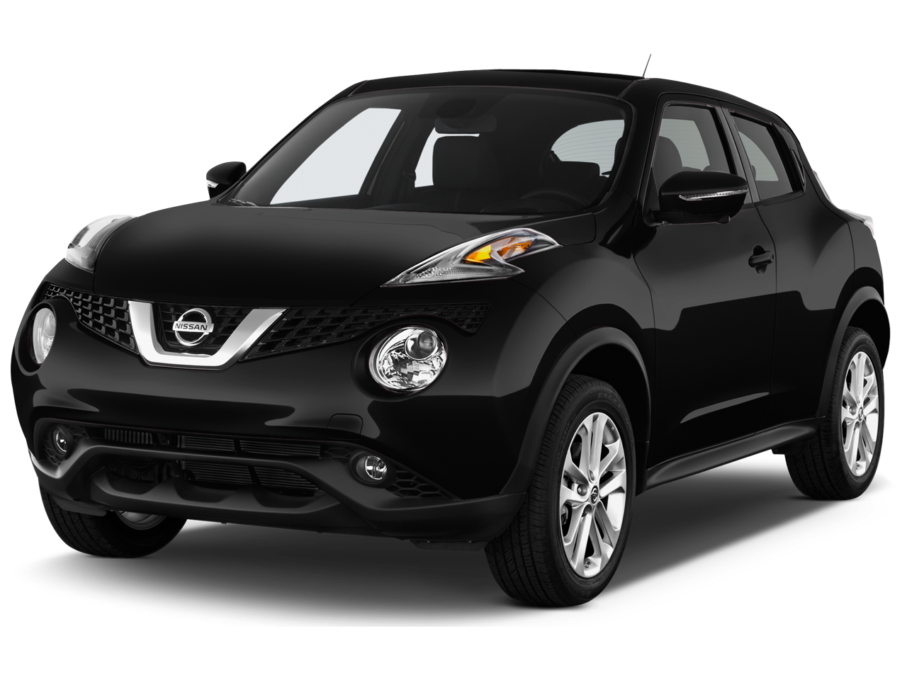 new 2016 nissan juke s near toms river nj pine belt nissan of keyport. Black Bedroom Furniture Sets. Home Design Ideas