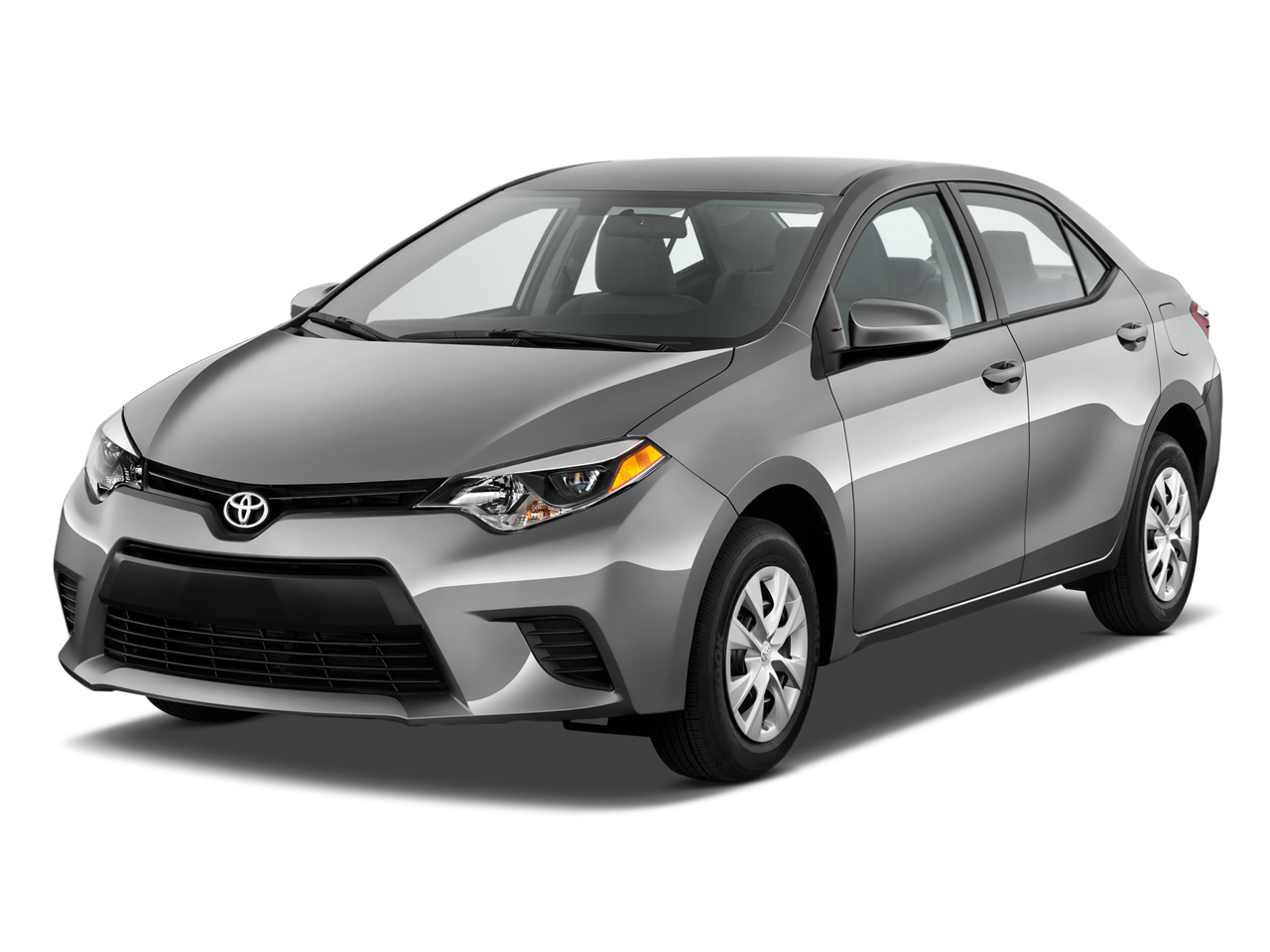 new 2017 toyota corolla l near morristown nj toyota of morristown. Black Bedroom Furniture Sets. Home Design Ideas