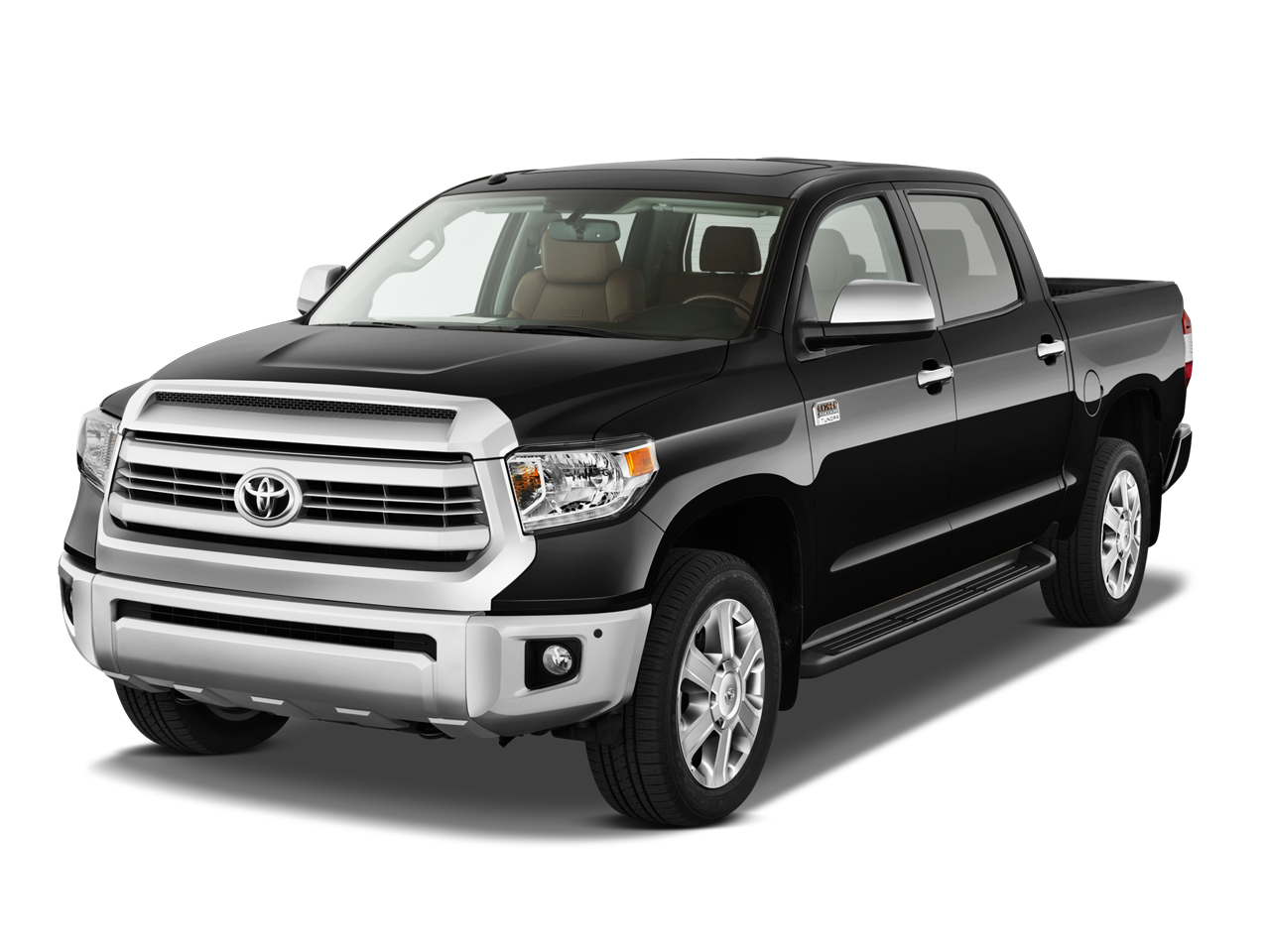 new 2017 toyota tundra 1794 5 7l v8 w ffv crew cab near oak lawn il oak lawn toyota. Black Bedroom Furniture Sets. Home Design Ideas