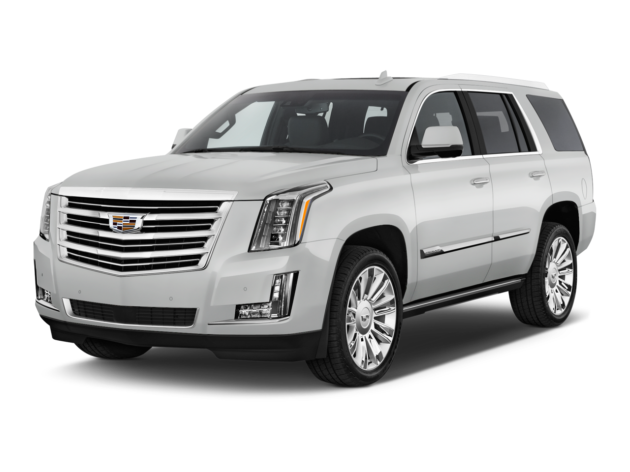 new 2017 cadillac escalade platinum edition near wheat ridge co medved autoplex. Black Bedroom Furniture Sets. Home Design Ideas